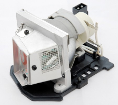 Optoma SP.8TM01GC01 projector lamp 190 W
