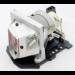 Optoma SP.8TM01GC01 lámpara de proyección 190 W
