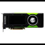 HPE R2U55C - NVIDIA Quadro P2200 GPU Module