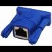 LevelOne Short Range DVI-D Receiver