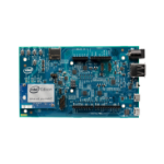 Intel Edison Board for Arduino
