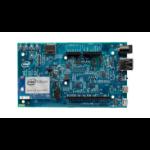 Intel Edison Board for Arduino