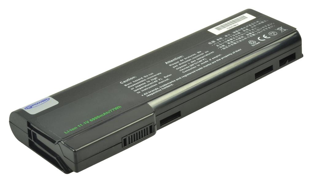 Laptop Battery Pack 11.1v 6900mah (cbi3292b)