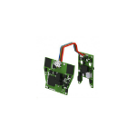 Parrot PF070090AA camera drone part
