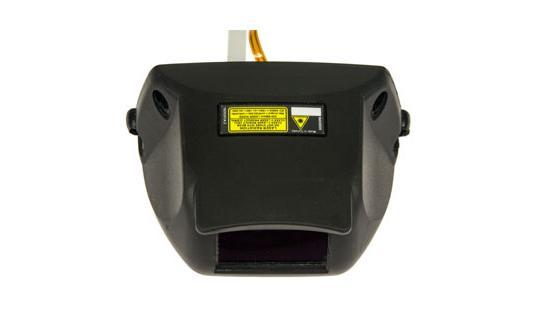 Zebra WA9022 accesorio para dispositivo de mano Negro