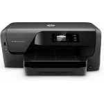 HP Officejet Pro 8210 inkjet printer Color 2400 x 1200 DPI A4 Wi-Fi