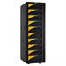 HP 3PAR T800 Configuration Base