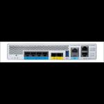 Cisco Catalyst 9800-L-F gateway/controller 10, 100, 1000, 10000 Mbit/s