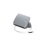 Hewlett Packard Enterprise JD911A 10dBi network antenna