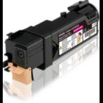 Epson Toner Cartridge Magenta 2.5k