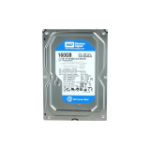 Western Digital Caviar Blue 160GB 3.5