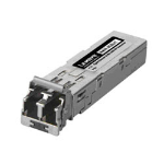 Cisco Gigabit LH Mini-GBIC SFP