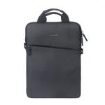 Eco Style Protégé Sleeve notebook case Black