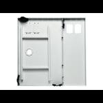Peerless CMJ453 flat panel mount accessory