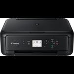 Canon PIXMA TS5150 4800 x 1200DPI Inkjet A4 Wi-Fi