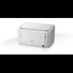 Canon i-SENSYS LBP6030 A4 Mono Laser Printer, 18ppm Mono, 600 x 600 dpi, 32MB Memory, 1 Year RTB Warranty