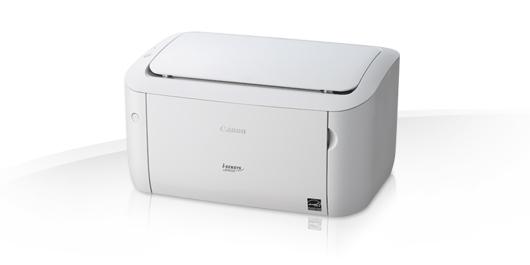 Canon i-SENSYS LBP6030 600 x 600DPI A4