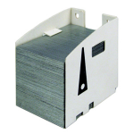 Katun 37413 staple cartridge 5000 staples