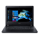 "Acer TravelMate P2 TMP214-51-3926 Zwart Notebook 35,6 cm (14"") 1920 x 1080 Pixels Intel® 8ste generatie Core™ i3 8 GB DDR4-SDRAM 512 GB SSD Windows 10 Pro"