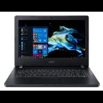 "Acer TravelMate P2 TMP214-51-3926 Zwart Notebook 35,6 cm (14"") 1920 x 1080 Pixels Intel® 8ste generatie Core™ i3 i3-8130U 8 GB DDR4-SDRAM 512 GB SSD"