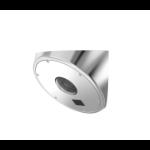 Axis Q8414-LVS Cámara de seguridad IP Interior Espía 1280 x 960 Pixeles