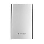 Verbatim Store'n'Go USB 3.0 1TB 53071