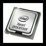 IBM Intel Xeon X6550 2GHz 18MB L3 processor