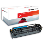 AgfaPhoto APTHP531AE Laser cartridge 2800pages Cyan toner cartridge