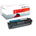 AgfaPhoto APTHP531AE Cartridge 2800pages Cyan laser toner & cartridge
