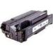 Ricoh 406720 printer kit