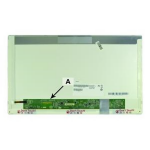 2-Power 2P-N173FGE-L11 Display notebook spare part