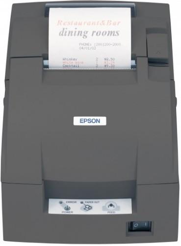 Epson TM-U220B (057BE) Dot matrix