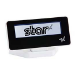 Star Micronics SCD222U 20 dígitos Blanco USB 2.0
