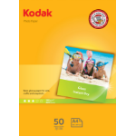 Kodak 5740-513 photo paper Yellow Gloss A4