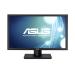 ASUS PB238Q PROFESSIONAL RANGE  23 INCH LED  IPS  1920 X 1080  6MS  VGA  HDMI DISPLAY PORT  TILT  SWIVEL