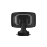 "TomTom GO 5200 Fixed 5"" Touchscreen Black,Grey navigator"