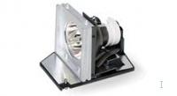 Projector Lamp (ec.j4401.001)