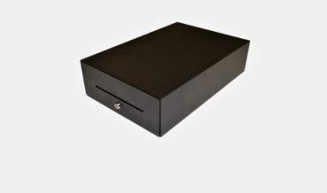 APG Cash Drawer NANO-0068 cash drawer Electronic cash drawer