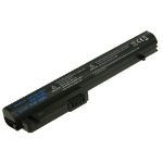 2-Power 10.8v 2300mAh Li-Ion Laptop Battery rechargeable battery