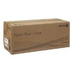 Xerox 008R12988 fuser