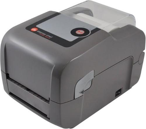 Datamax O'Neil E-Class Mark III EA2-00-1E005A00 label printer Direct thermal / Thermal transfer 203 x 203 DPI Wired