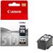Canon PG-510 cartucho de tinta Negro