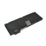 2-Power CBP3528A Lithium Polymer 6000mAh 10.8V rechargeable battery