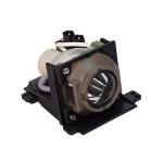 BTI 310-3836 projector lamp