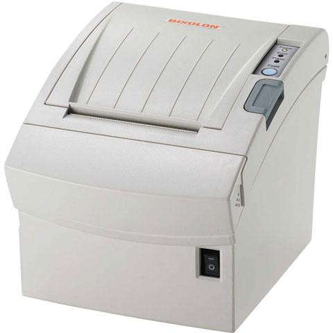 Bixolon SRP-350plusIII Térmica directa Impresora de recibos 180 x 180 DPI Alámbrico
