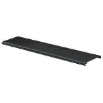 Panduit FRHC6BL6 Cable tray cover