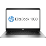 "HP EliteBook 1030 G1 1.1GHz m5-6Y54 13.3"" 3200 x 1800pixels Touchscreen Silver"