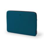"Dicota Skin BASE 10-11.6 notebook case 29.5 cm (11.6"") Sleeve case Blue"