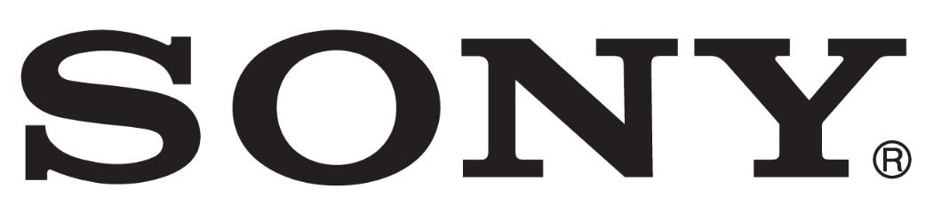 Sony 1Y Swap Extension, UBP-X1100ES