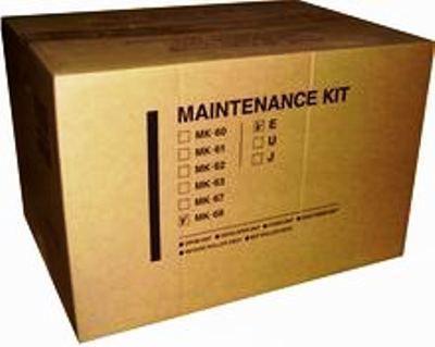 KYOCERA 1702LX8NL0 (MK-350) Service-Kit, 300K pages